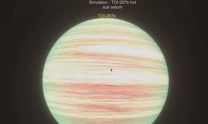 Astrônomo fala sobre exoplanetas e diz que estamos diante da diversidade cósmica