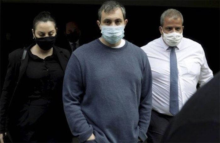 Rio: Ex-secretário preso articulava apoio eleitoral com tráfico, aponta investigação
