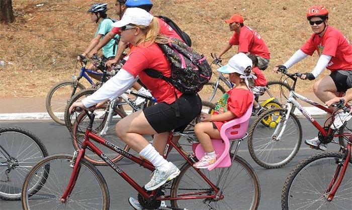 Dia Mundial sem Carro: pandemia reforça uso de transporte sustentável