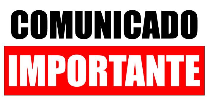 Prefeitura de Itaperuna suspende vacinação de adolescentes sem comorbidades