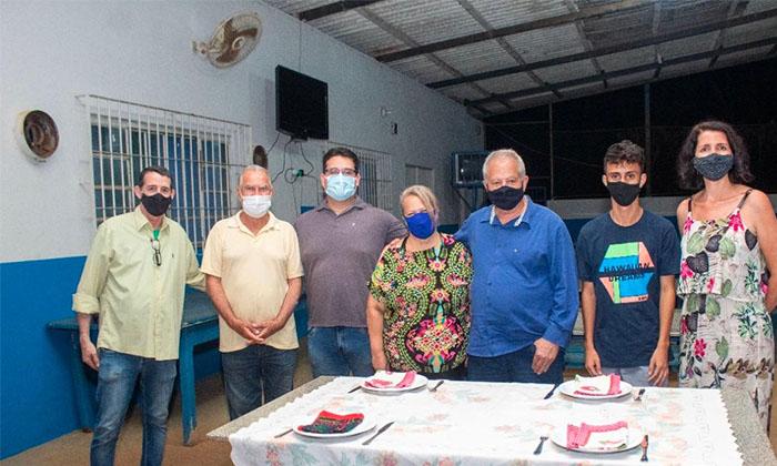 Prefeitura de Itaperuna promove gratuitamente Oficina de Garçom