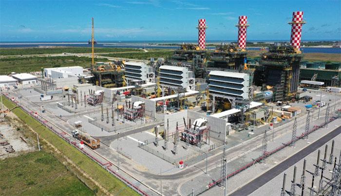 Evento da Firjan NF debate os projetos que transformarão a região na Capital da Energia