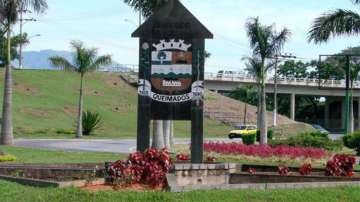 MUNICÍPIOS DA PERIFERIA METROPOLITANA DO RIO APRESENTAM BAIXO ÍNDICE DE VACINAÇÃO